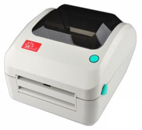 2054A Label Printer - ARKSCAN, LLC