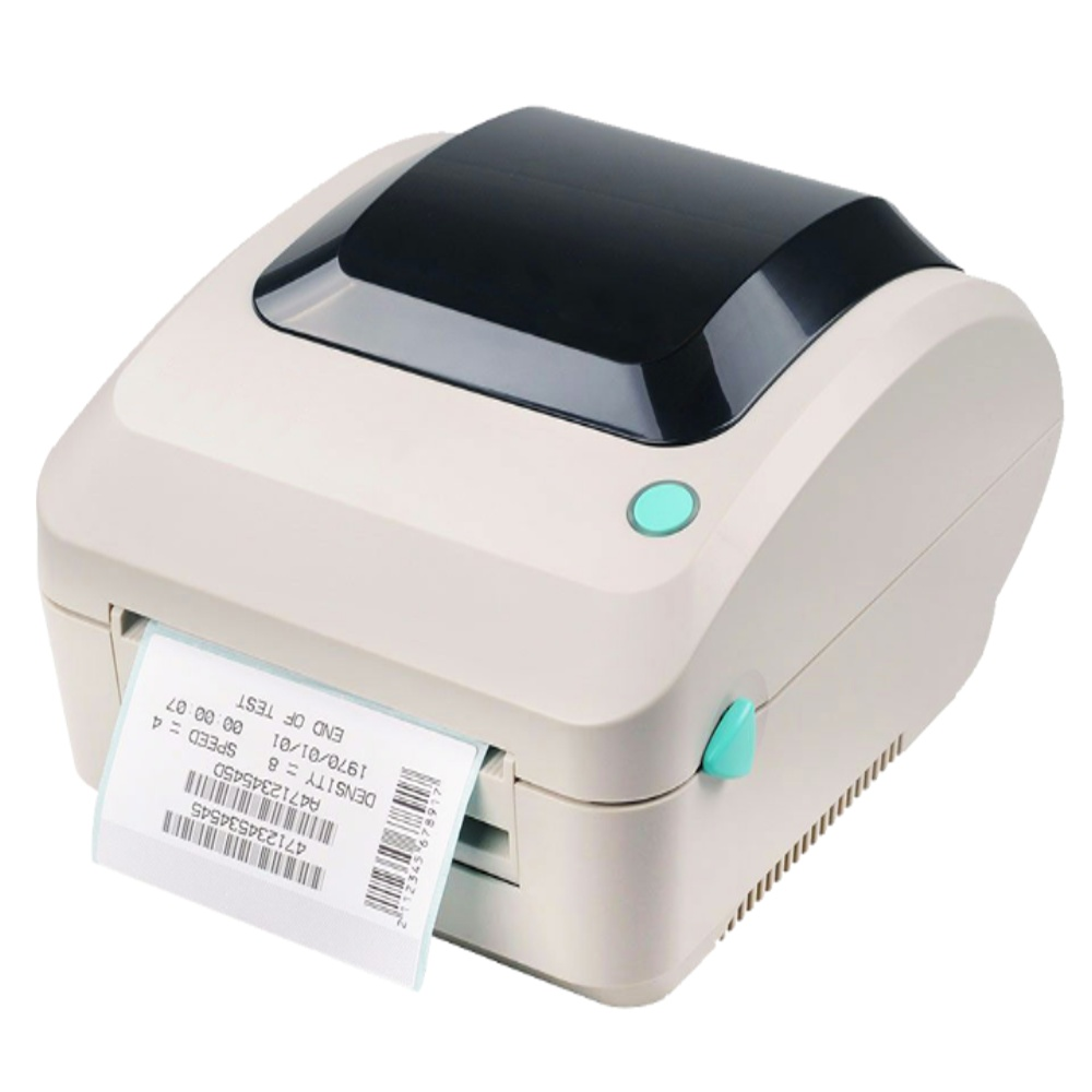 2054a Label Printer Arkscan Llc