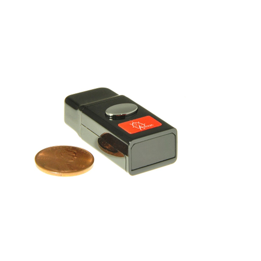 Arkscan AS700 Plug & Play USB Dongle for Wireless Bluetooth Barcode Scanner