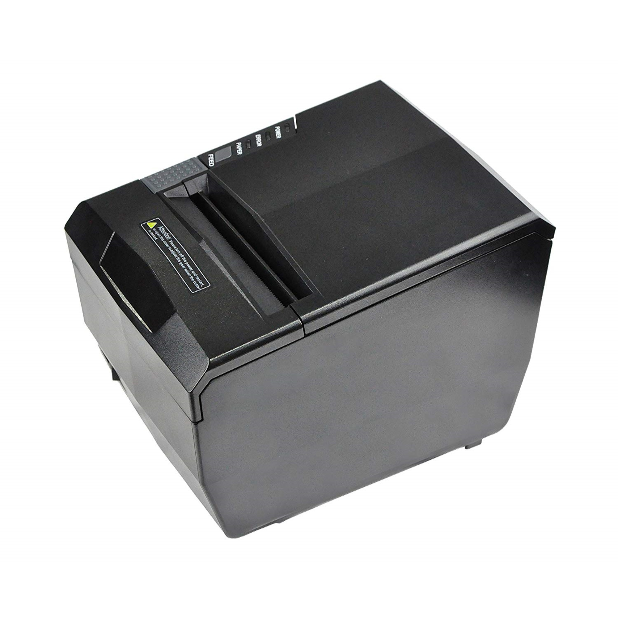Arkscan AS80USE Receipt Printer