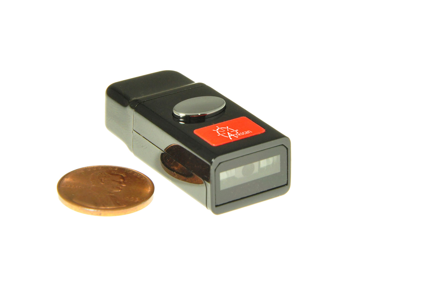 ES201 Mini USB - ARKSCAN, LLC